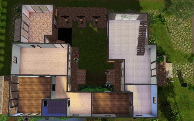 Maisons, déco et un peu de dessin chez corblas  - Page 15 1203100340121071509559399