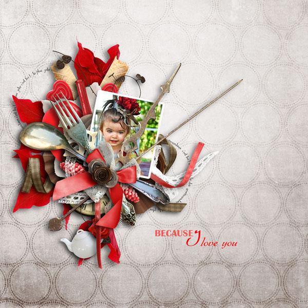 http://nsm05.casimages.com/img/2012/03/11//1203110537031457249564427.jpg