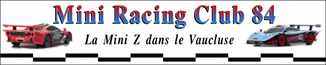Mini Racing Club 84 120311064506687699564849