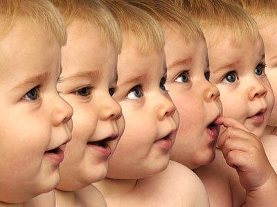 bebes-clones