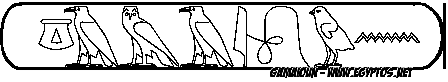 Alphabet Watan 120311095651385009562282