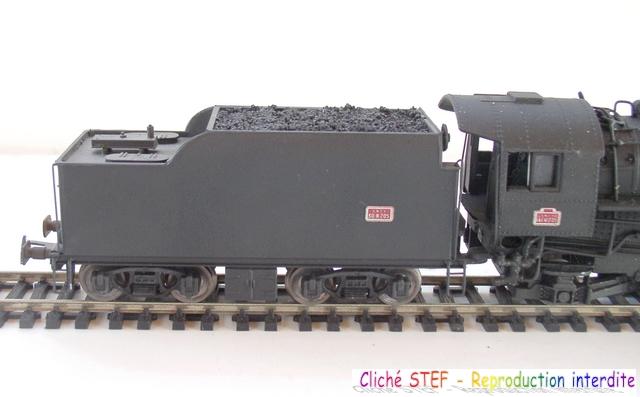 TAB 141 R 205  P1010431