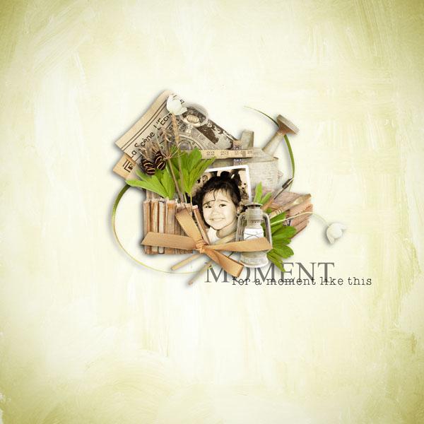 http://nsm05.casimages.com/img/2012/03/13//1203130444451457249573685.jpg