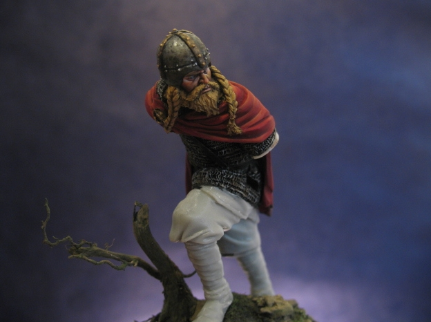 Viking raider 120314080732938339580173