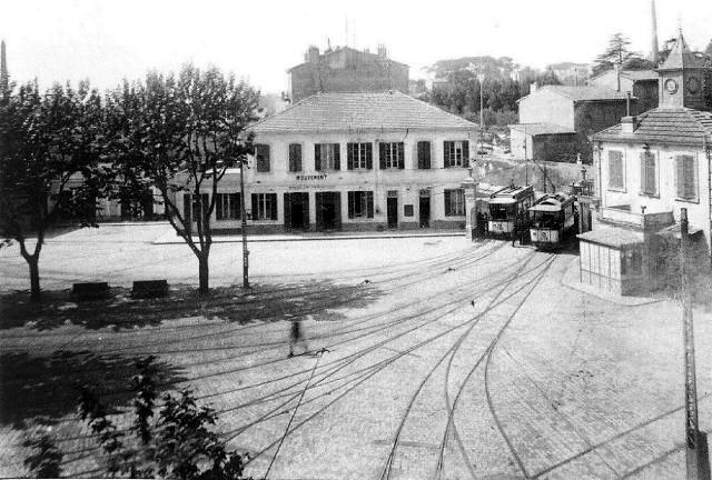 depot chartreux-01