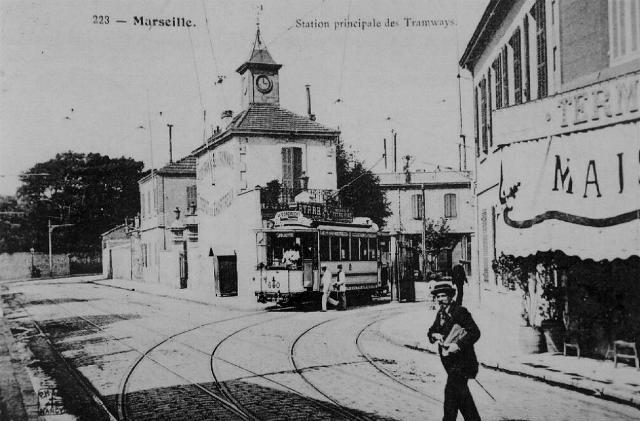 depot chartreux-02