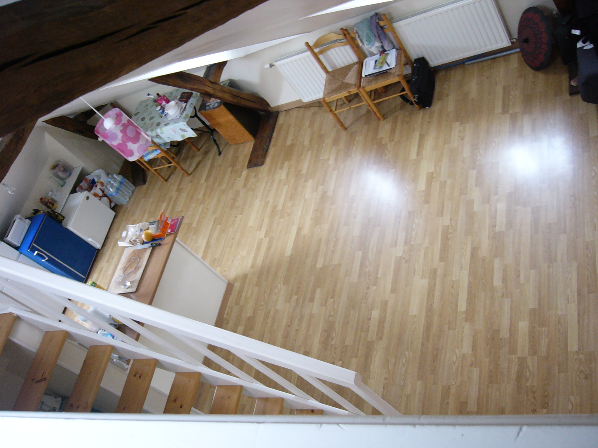 piste Dnano maison démontable 1203151001411464839582159