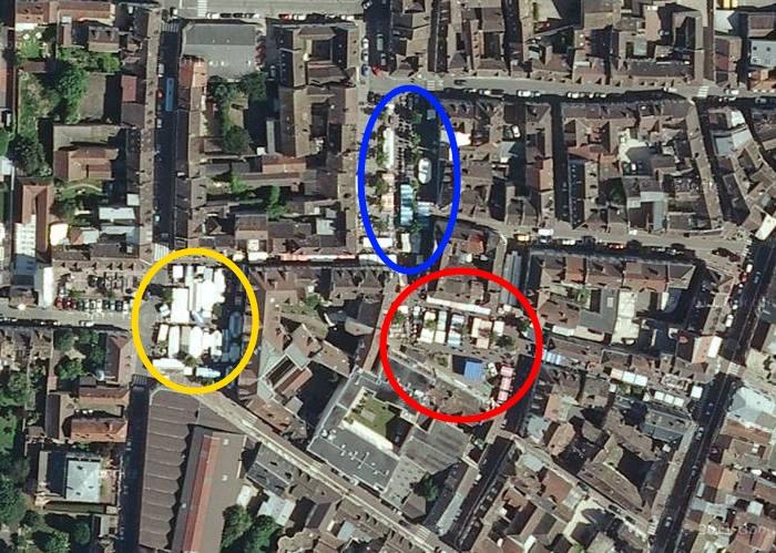 http://nsm05.casimages.com/img/2012/03/16/120316101612390119587207.jpg
