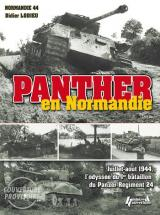 panther en normandie... 1203171244011011859591477