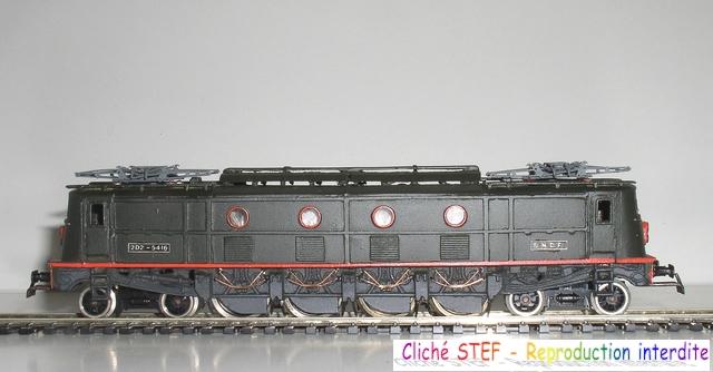 Les modèles bronze époque Prunière 120318032634878979597711