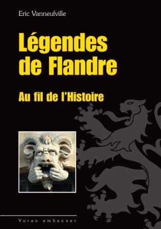Boekhandels en boeken over Frans-Vlaanderen  - Pagina 3 1203180442581419619598297