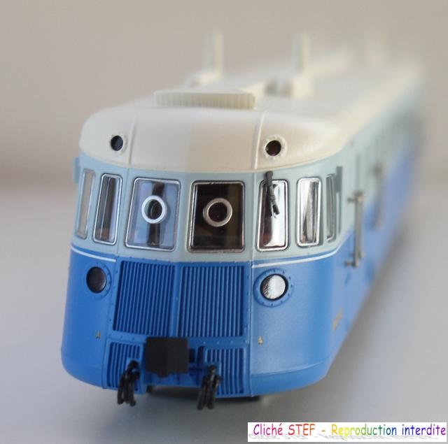 Matériel moteur français produit pour H.J. 120318050612878979598447