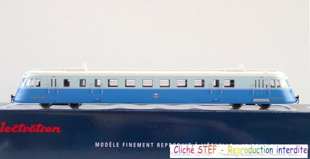 Matériel moteur français produit pour H.J. 120318050612878979598448