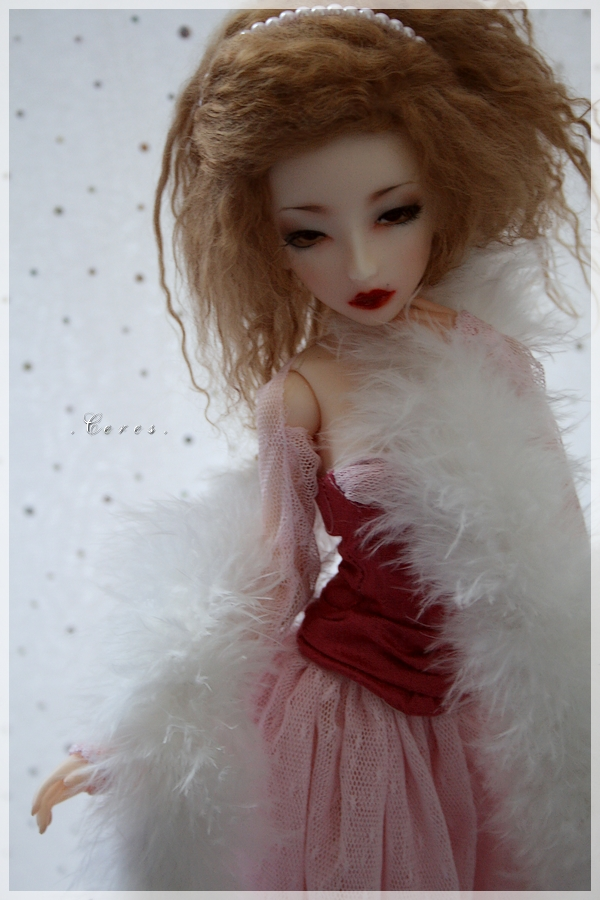 ◦ • Dark • ◦ (Mayfair - Dark Tales Dolls) P2 120319062805462849603460