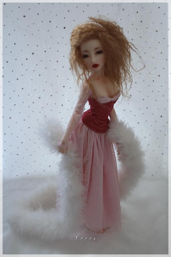 ◦ • Dark • ◦ (Mayfair - Dark Tales Dolls) P2 120319062807462849603461