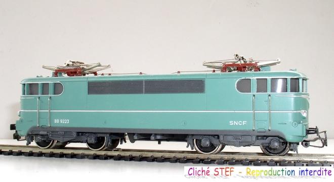 LA BB 9200 enfin un modèle 100% français 120320074636878979608642