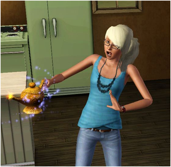 Les Sims™ 3 Showtime - Page 5 1203200751441346879605554
