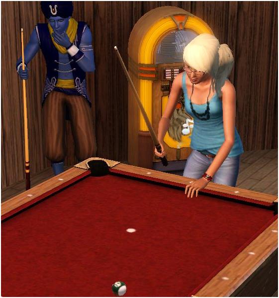 Les Sims™ 3 Showtime - Page 5 1203200751451346879605555