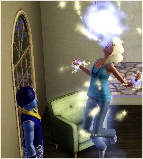 Les Sims™ 3 Showtime - Page 5 1203200751461346879605556
