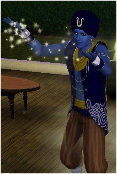 Les Sims™ 3 Showtime - Page 5 1203200751491346879605559