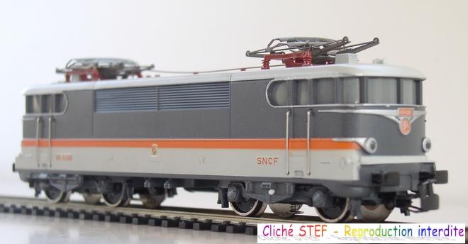 LA BB 9200 enfin un modèle 100% français 120320075258878979608755