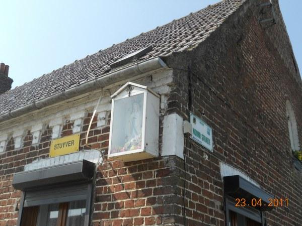 Vlaamse Euvo-borden - Pagina 4 1203210239021419619611198