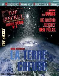 La Terre Creuse 120321082629385009610212