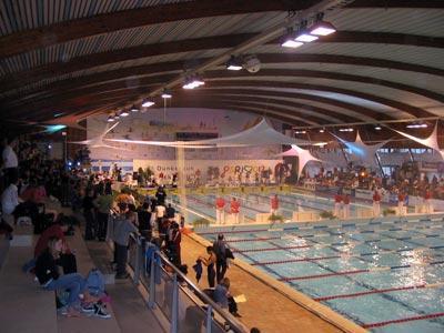 Sportinfrastructuur in Frans-Vlaanderen 1203221220401419619615041