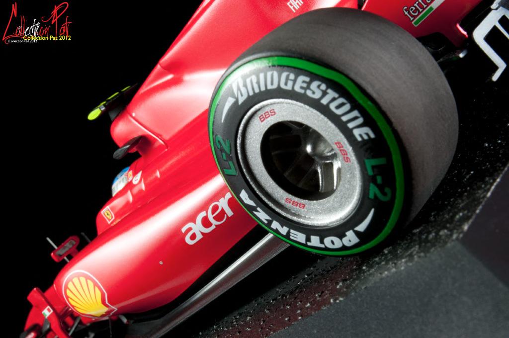F10 Monza 2