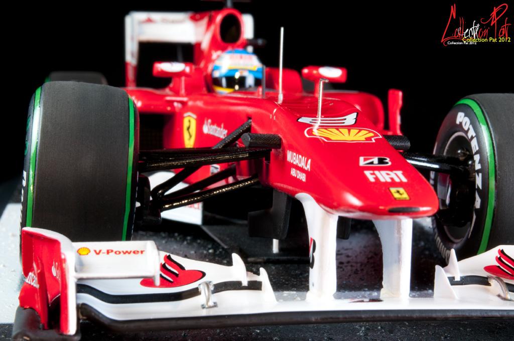 F10 Monza 5