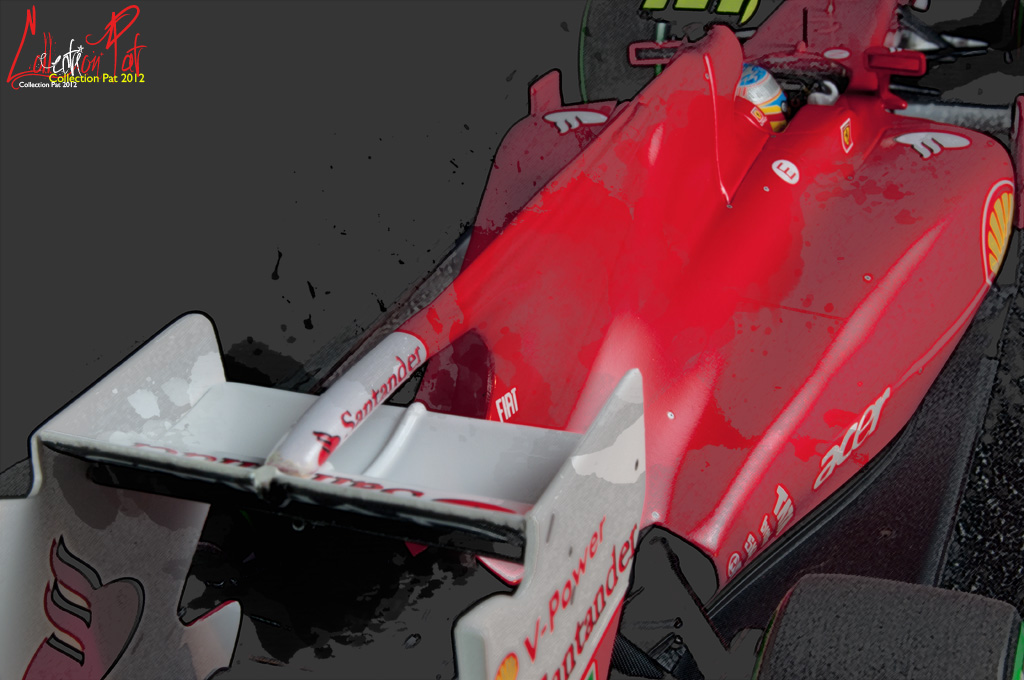 F10 Monza 6