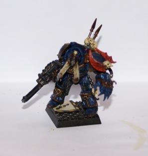 [Chaos] Début d'une flotte test Iron Warrior 120323103654286909621354