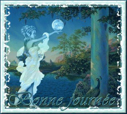 Bonjour du jour et bonsoir du soir - Page 6 120323104808547369618557