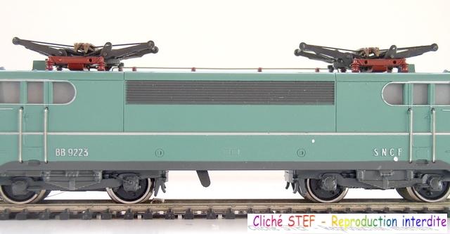 LA BB 9200 enfin un modèle 100% français 120324065352878979624704