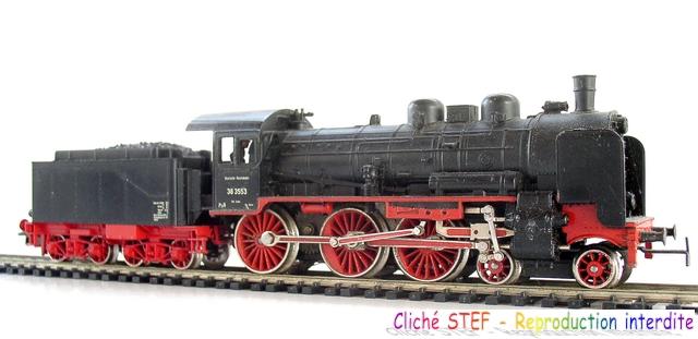 BR 38 DB ex P8 120324073028878979624954