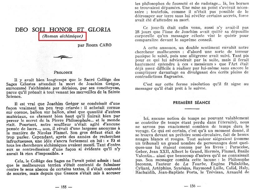 Voie du cinabre - Page 2 120324100353385009625556