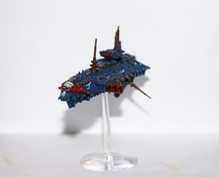 [Chaos] Début d'une flotte test Iron Warrior 120325105339286909630282