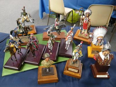 exposition d'argentan 2012..... 1203260538451011859632856