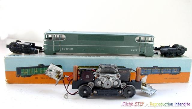 SMCF BB 30000 P1010323