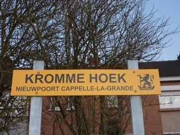 Vlaamse Euvo-borden - Pagina 4 1203270939091419619635729