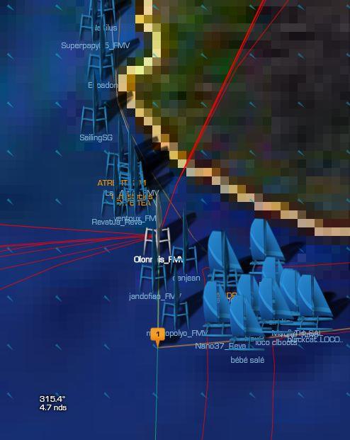 FMV Five Seas Race  - Page 6 1203271138241184439639058