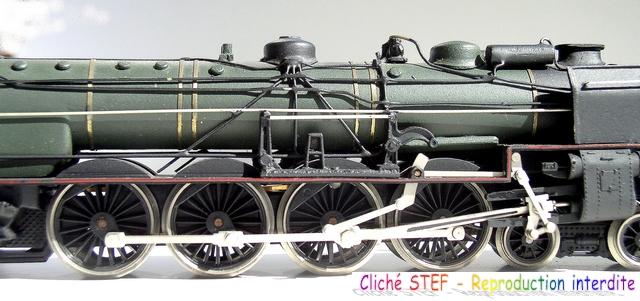 La Maison des Trains 120327114926878979639101