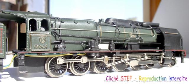 La Maison des Trains 120327114929878979639113