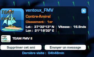 FMV Five Seas Race  - Page 6 1203280530091184439641387