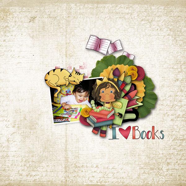 Les pages d'AVRIL... - Page 4 1203281008101457249642500