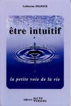 L'intuition 120328121952385009640296
