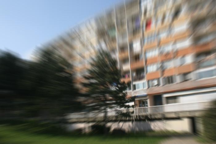 http://nsm05.casimages.com/img/2012/03/28/120328055522390119641476.jpg