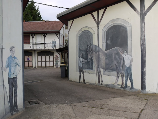 Les fresques de Greg 1203300938591100219647387