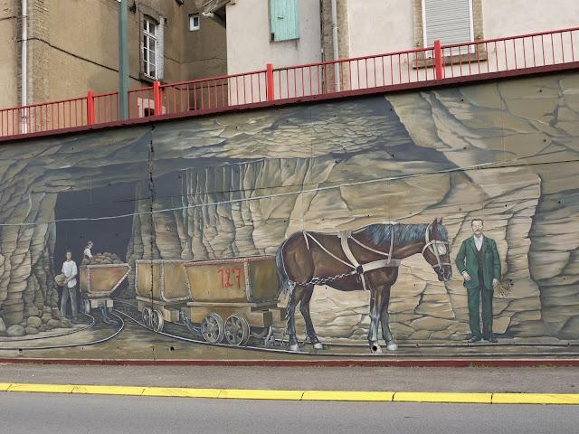Les fresques de Greg 1203300939351100219647394