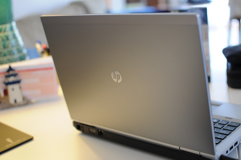 Forum tth news hp probook elitebook - Espionner portable sans y avoir acces ...